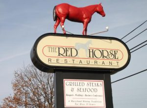 redhorsesteakhouse